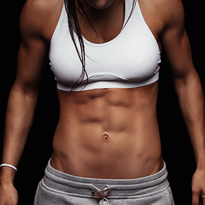 weight loss workout plan for beginners